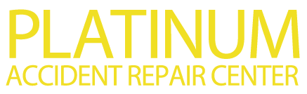 Platinum Accident Repair Centre